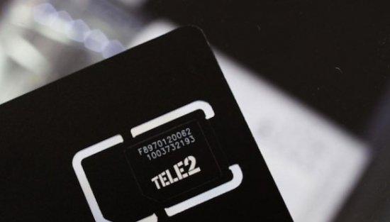 как отключить платные услуги на теле2